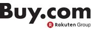 logo-buy