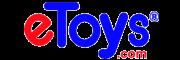 logo-etoys