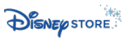logo-disney-store